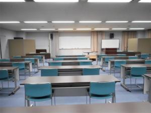 701会議室