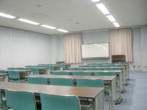 702会議室