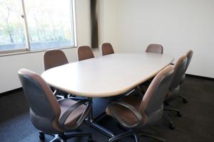 会議室4 4坪