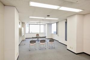会議室5 14坪
